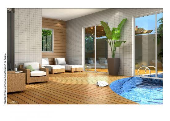 http://www.imobiliarialucro.com.br/fotos_imoveis/438/7.jpg