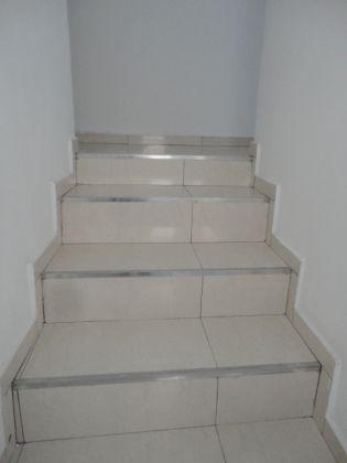 http://www.imobiliarialucro.com.br/fotos_imoveis/485/28.JPG