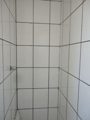 http://www.imobiliarialucro.com.br/fotos_imoveis/485/31.JPG