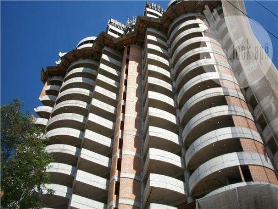 Apartamento à venda Jardim - vangogh.jpg