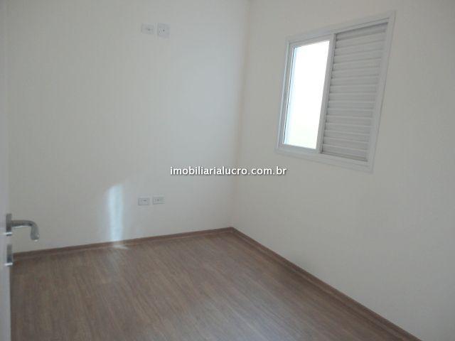 Apartamento à venda Parque das Naçoes - DSC08081.JPG