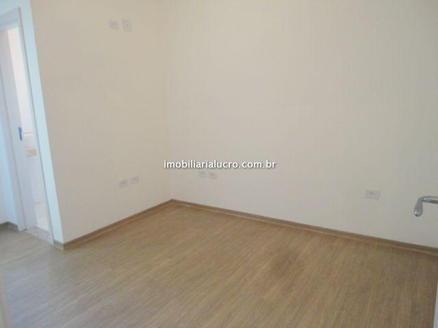 Apartamento à venda Parque das Naçoes - DSC08082.JPG