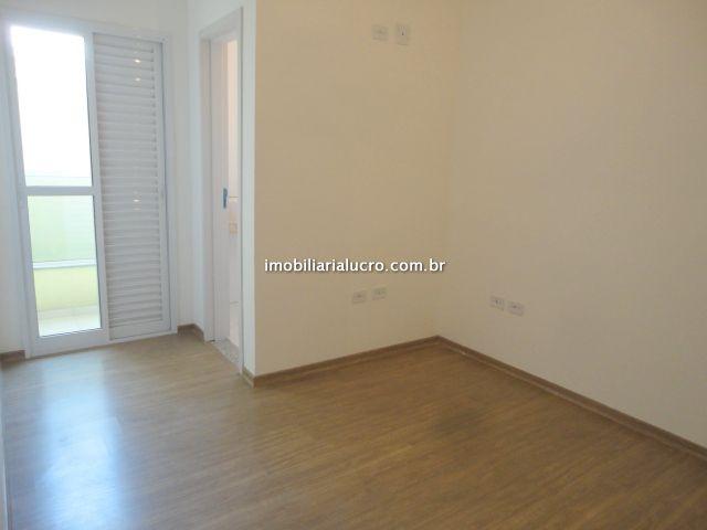Apartamento à venda Parque das Naçoes - DSC08083.JPG