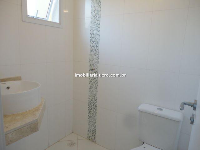 Apartamento à venda Parque das Naçoes - DSC08084.JPG