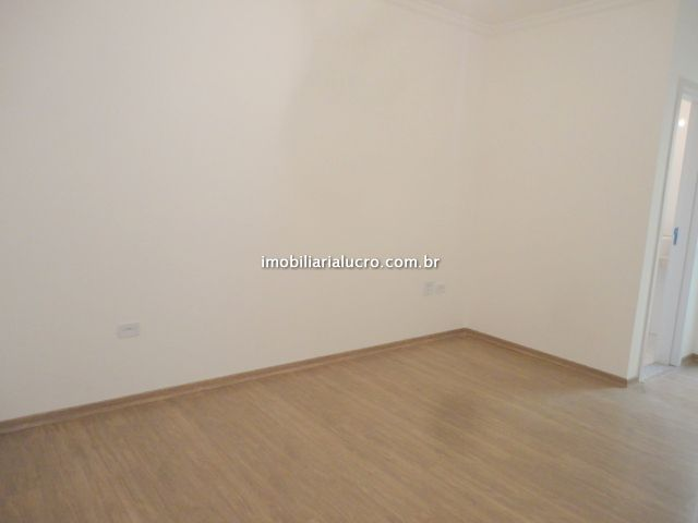 Apartamento à venda Parque das Naçoes - DSC08087.JPG