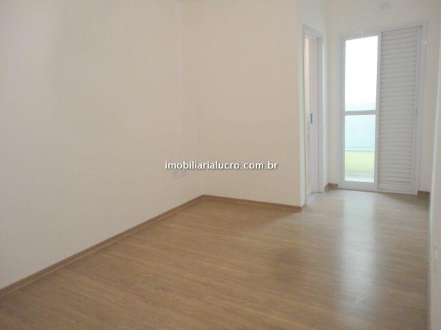 Apartamento à venda Parque das Naçoes - DSC08088.JPG
