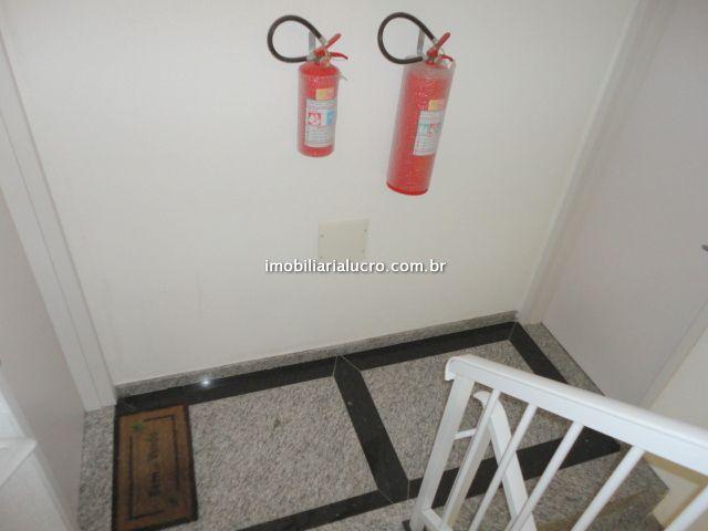 Apartamento à venda Parque das Naçoes - DSC08102.JPG