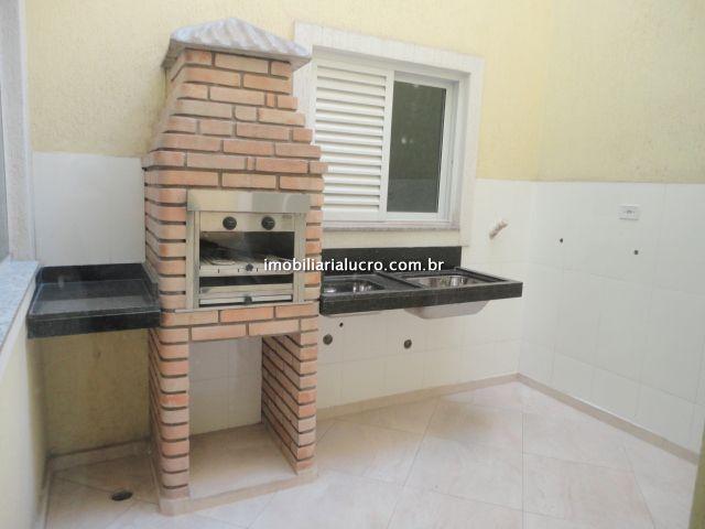 Apartamento à venda Parque das Naçoes - DSC08103.JPG