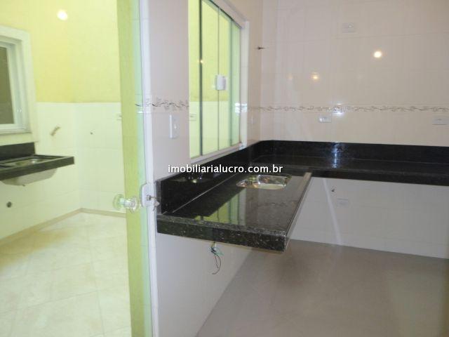 Apartamento à venda Parque das Naçoes - DSC08105.JPG