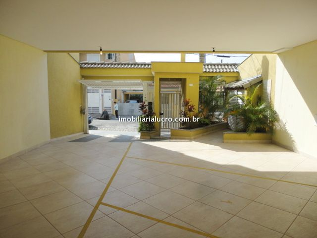 Apartamento à venda Parque das Naçoes - DSC08108.JPG