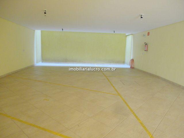 Apartamento à venda Parque das Naçoes - DSC08109.JPG
