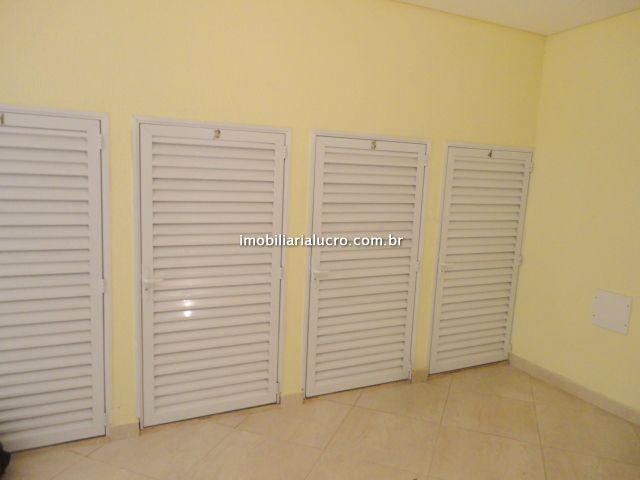 Apartamento à venda Parque das Naçoes - DSC08110.JPG