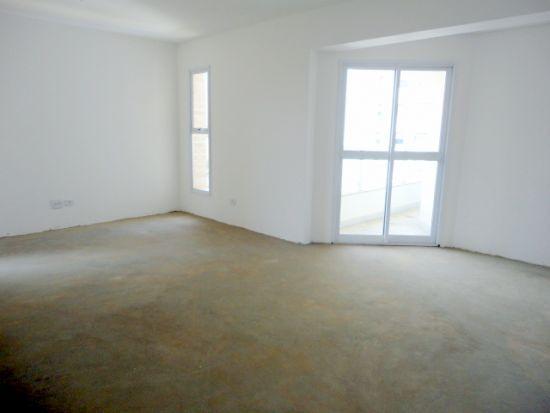 Apartamento Vila Bastos 3 dormitorios 4 banheiros 3 vagas na garagem