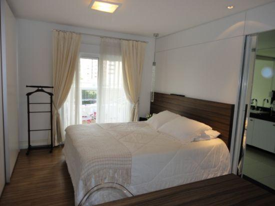 http://www.imobiliarialucro.com.br/fotos_imoveis/784/DSC03872.JPG
