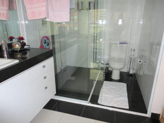 Apartamento à venda Jardim - DSC03876.JPG