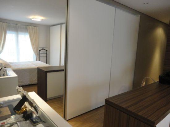 Apartamento à venda Jardim - DSC03877.JPG