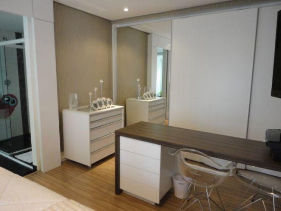 Apartamento à venda Jardim - DSC03878.JPG