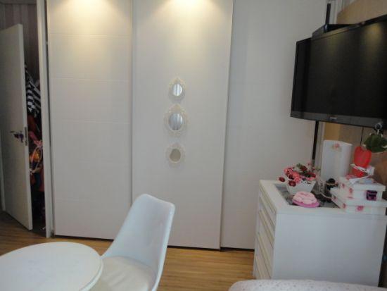 Apartamento à venda Jardim - DSC03881.JPG