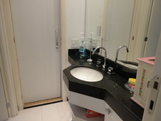 Apartamento à venda Jardim - DSC03882.JPG