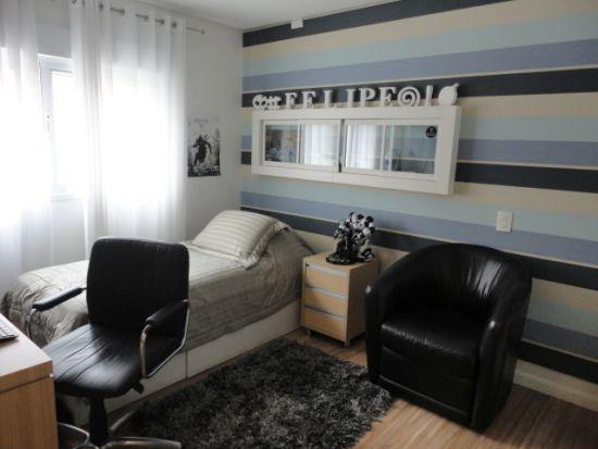 Apartamento à venda Jardim - DSC03884.JPG