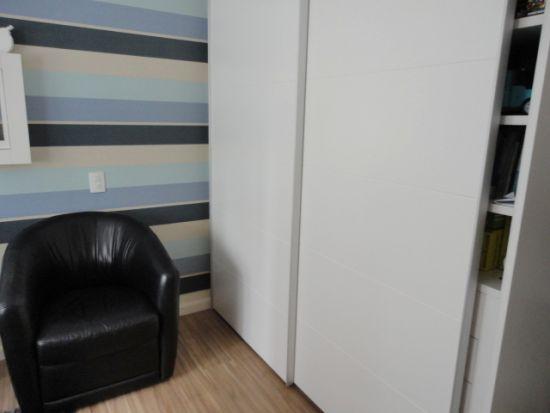 Apartamento à venda Jardim - DSC03885.JPG
