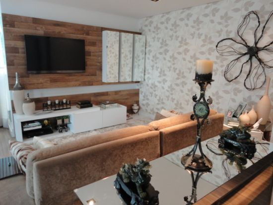 Apartamento à venda Jardim - DSC03888.JPG