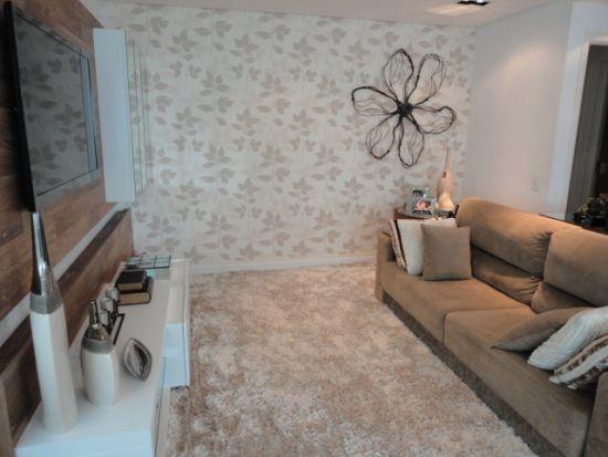 Apartamento à venda Jardim - DSC03889.JPG