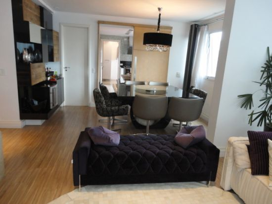 Apartamento à venda Jardim - DSC03890.JPG
