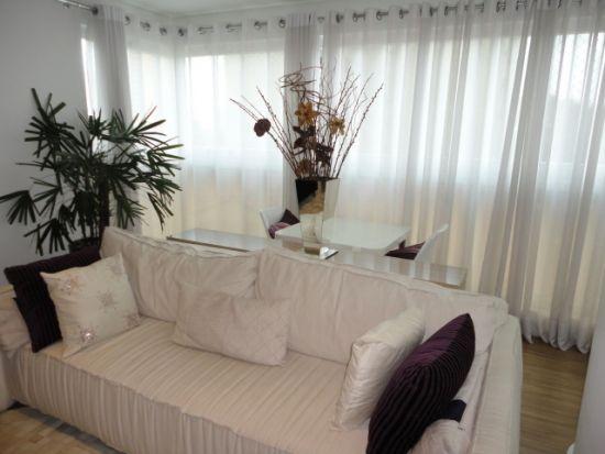 Apartamento à venda Jardim - DSC03891.JPG