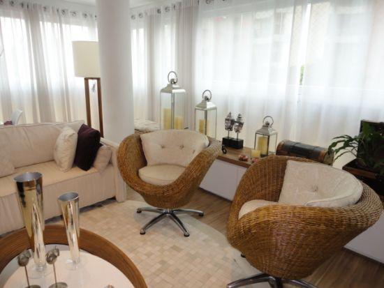 Apartamento à venda Jardim - DSC03892.JPG