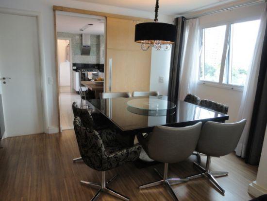 Apartamento à venda Jardim - DSC03893.JPG