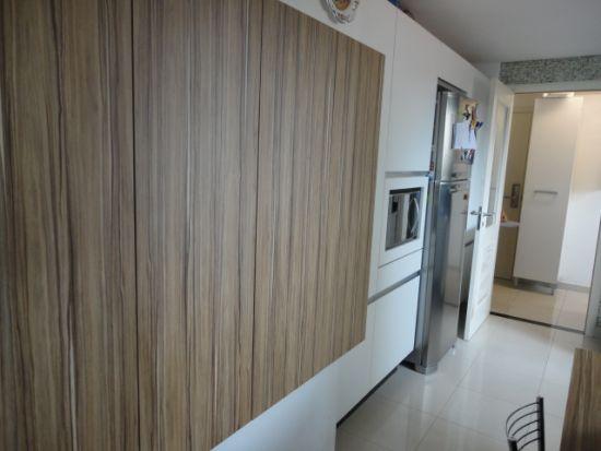 Apartamento à venda Jardim - DSC03896.JPG