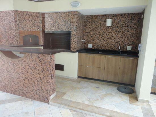 Apartamento à venda Jardim - DSC03908.JPG