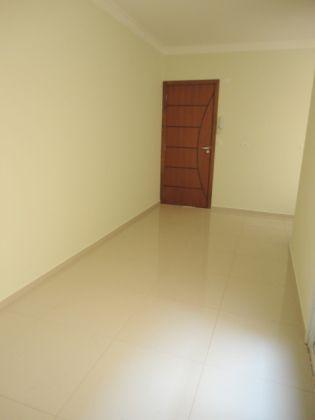 Apartamento Jardim Paraíso 2 dormitorios 2 banheiros 1 vagas na garagem