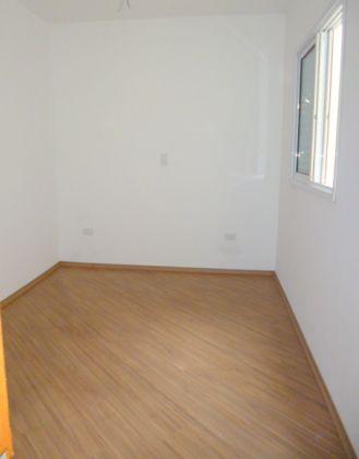 Apartamento à venda Vila Alice - P1050957-001.JPG