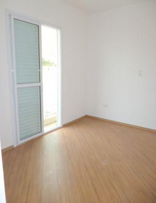 Apartamento à venda Vila Alice - P1050962-001.JPG