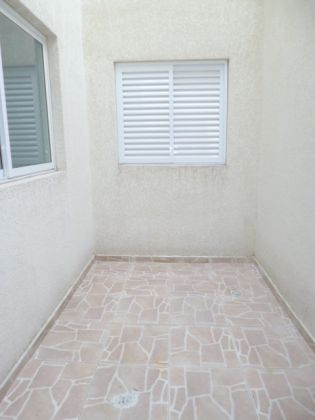 Apartamento à venda Vila Alice - P1050983-002.JPG