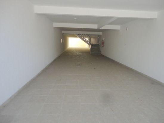 Cobertura Duplex à venda Jardim - 12.JPG