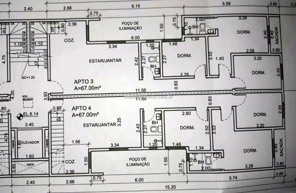 Cobertura Duplex à venda Jardim - 999-161319-0.jpg