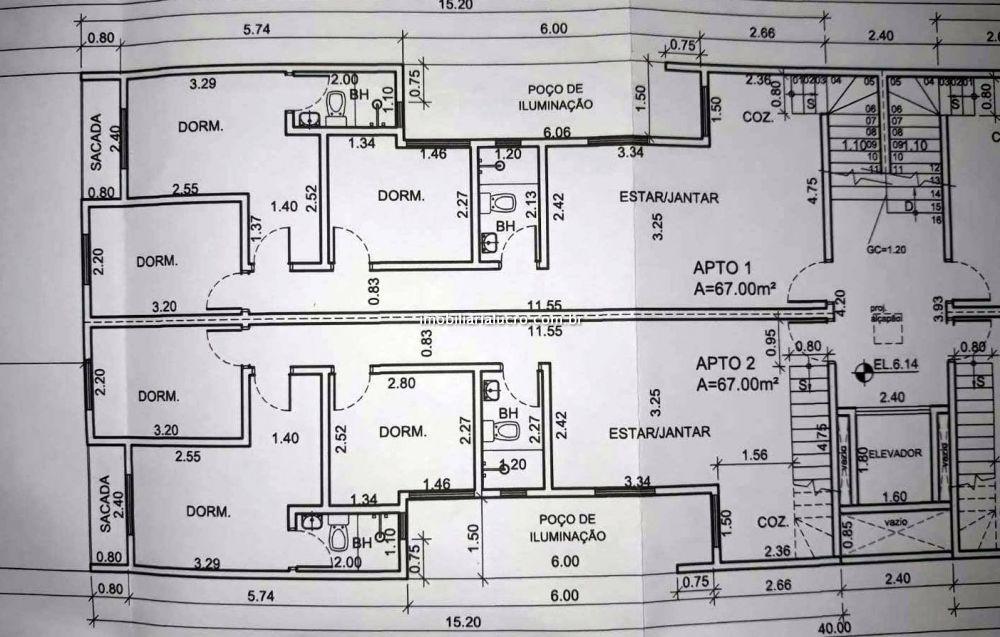Cobertura Duplex à venda Jardim - 999-161319-1.jpg
