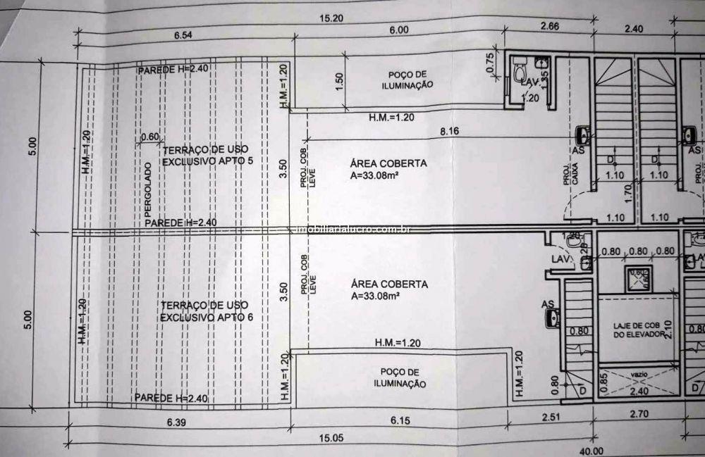 Cobertura Duplex à venda Jardim - 999-161320-2.jpg