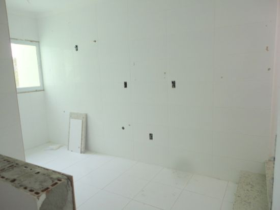 Cobertura Duplex à venda Jardim - DSC05814.JPG