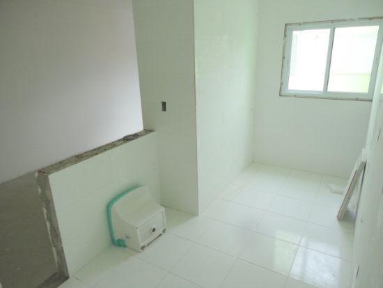 Cobertura Duplex à venda Jardim - DSC05815.JPG