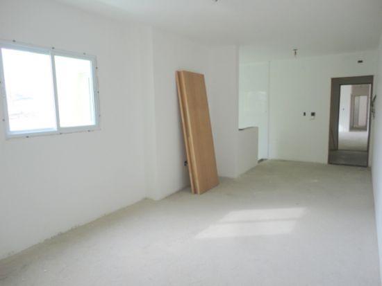 Cobertura Duplex à venda Jardim - DSC05816.JPG