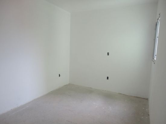 Cobertura Duplex à venda Jardim - DSC05818.JPG