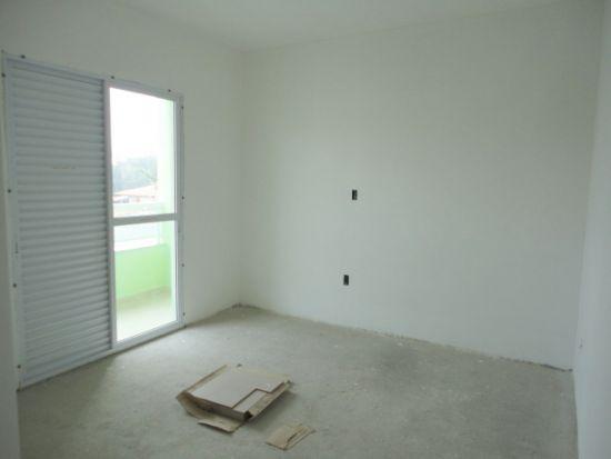 Cobertura Duplex à venda Jardim - DSC05819.JPG