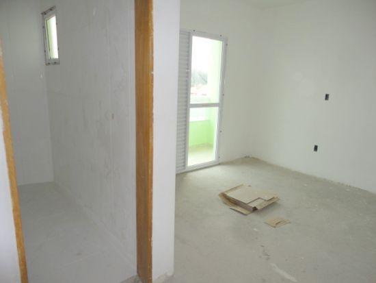 Cobertura Duplex à venda Jardim - DSC05820.JPG