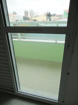 Cobertura Duplex à venda Jardim - DSC05822.JPG