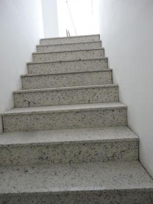 Cobertura Duplex à venda Jardim - DSC05823.JPG