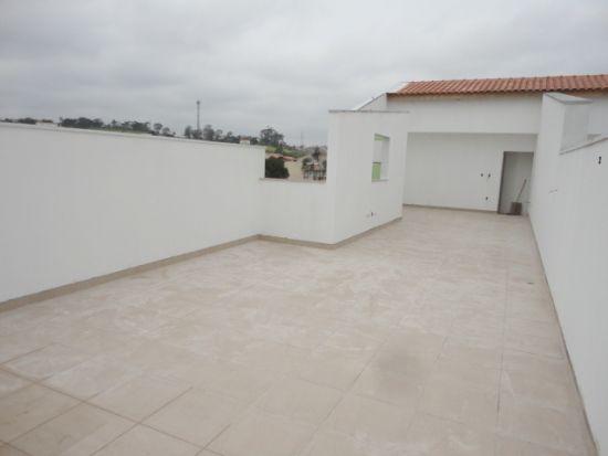 Cobertura Duplex à venda Jardim - DSC05826.JPG